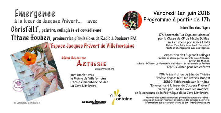 espace rencontres informations